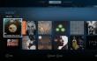 SteamOS tendrá un reproductor de música propio para Steam Music