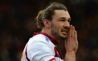 Sharks terminate Arscott contract amid Bristol leak claims