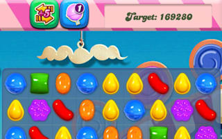 The story of the UK Candy Crush millionaire