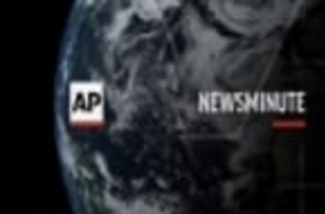AP Top Stories Jan. 23 P