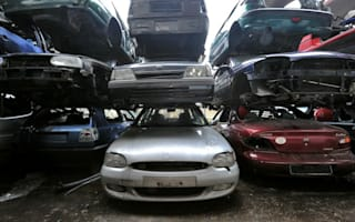 Quality vehicles could be scrapped due to 'disproportionate' cost of car tax