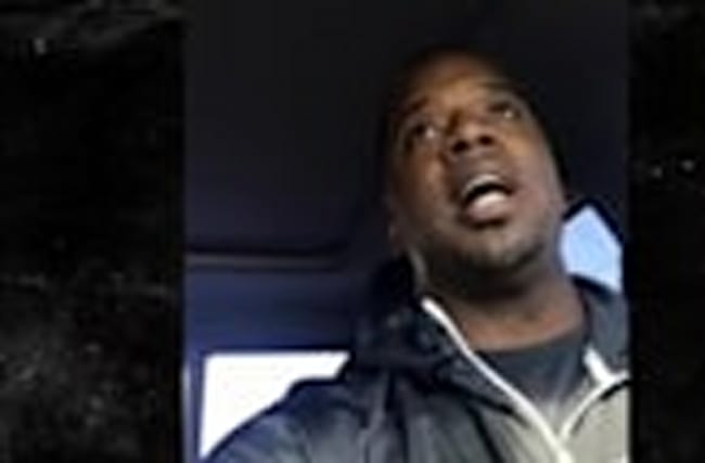 Kordell Stewart -- Colorado Should Erect Statue of Rashaan Salaam