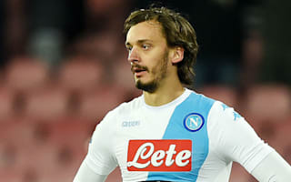 Gabbiadini reveals Pelle's role in Southampton switch