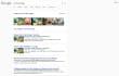 Google está preparando cambios estéticos para su buscador