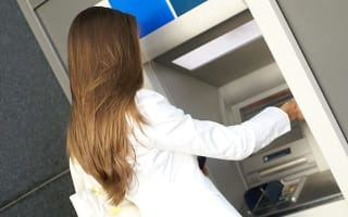Tax change 'could spell end for free ATMs in shops'