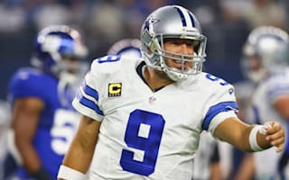 Dallas Cowboys end Real Madrid's streak as most valuable sports team