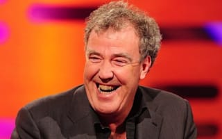 Jeremy Clarkson turns good Samaritan with tweet