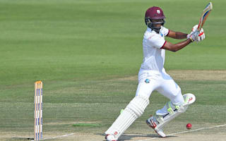 Holder backs tips Brathwaite to join 100 club