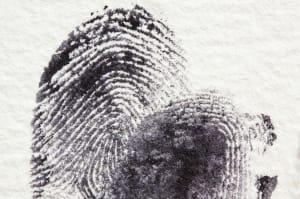 """Acusan a China de coleccionar muestras de ADN de manera """"injustificada"""""""