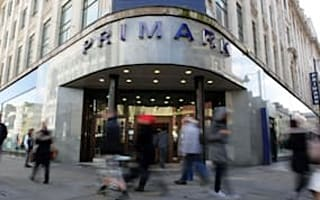 'Excellent' Christmas for Primark