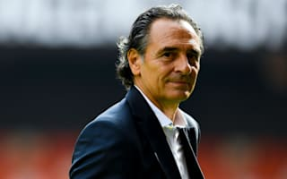 Prandelli 'abandoned ship', says Lim's representative at Valencia