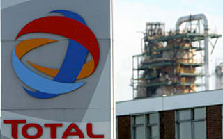 Total buys into UK fracking schemes