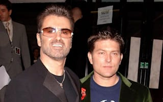 George Michael's former partner 'flushed his drugs down toilet'