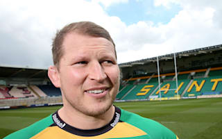 Hartley to return from Six Nations concussion