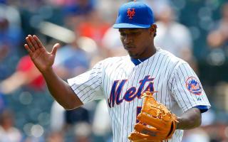 Mejia to appeal lifetime MLB ban