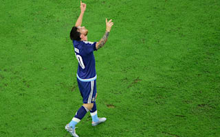 Argentina v Chile: New year, same Copa finalists