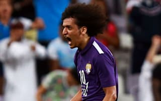 Al Ain 3 El Jaish 1: Caio capitalises on late error
