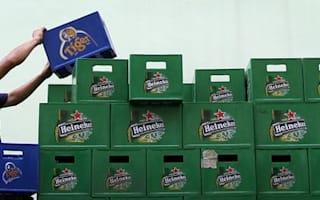 Heineken snaps up Tiger for £3.75bn