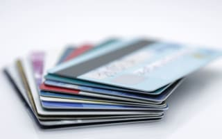 January's best 0% balance transfer credit cards