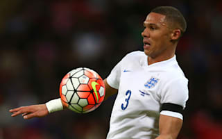 Gibbs replaces Bertrand in England squad