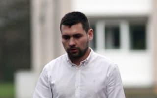 Man fined £8,400 for hurling abuse at flight attendant