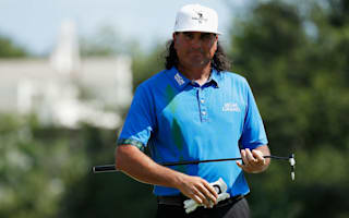 Fit-again Perez turns year around with Mayakoba win