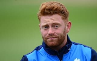 Bairstow relishing the sterner test posed by South Africa