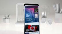 El Galaxy S8 vuelve a recibir la actualización de Android Oreo