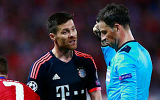 Alonso: It could have been worse but Bayern still believe