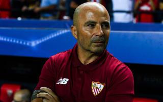 Stoichkov backs Sampaoli for Barcelona job