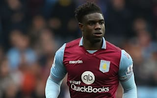 Garde assures Richards over role