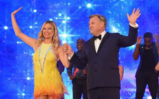 "BBC ""looking into"" what caused Strictly Come Dancing sound problem"