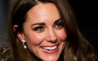 Kate and Pippa Middleton jet off to Mustique for family break
