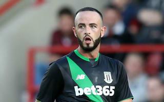 Hughes ponders reinforcements as Wilson suffers knee injury