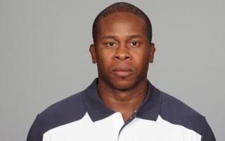 Broncos hire Joseph as Kubiak replacement