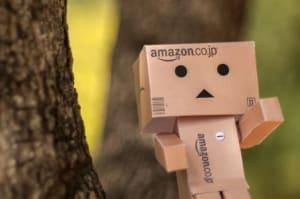 A comprar: 12 ofertas tecnológicas disponibles solo hoy