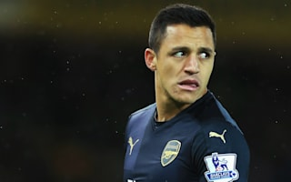 Wenger positive on Sanchez, Ozil fitness