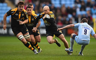 Wasps without Simpson for 12 weeks after ankle surgery