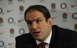 England rugby superstar Martin Johnson banned from driving