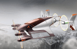 Airbus desvela su secreto mejor guardado: un coche volador llamado Vahana