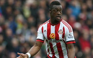 Moyes rules out Kone exit