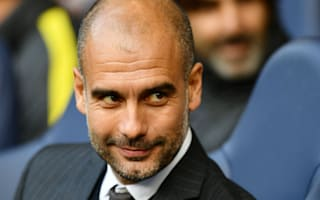 No Europe could give Conte edge over Guardiola - Summerbee