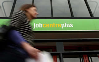 Only 3% of benefits cheats actually go to jail