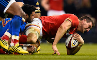 France v Wales: Everything you need to know