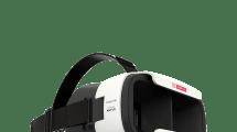 OnePlus lanza unas gafas VR, regala 30.000 unidades y se agotan en 60 minutos