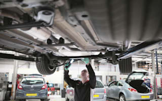 1.5 million MOT failures could be avoided thanks to new site