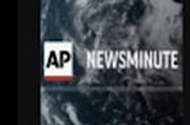 AP Top Stories December 9 A