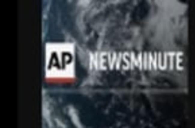 AP Top Stories December 9 A