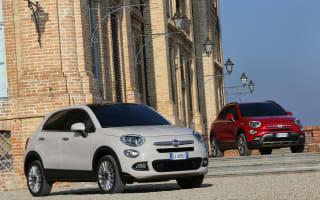 German Transport Minister calls EU to recall FCA vehicles