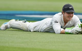 Final Test could define season - Watling